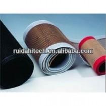 Ruida dryer machine convery mesh belt