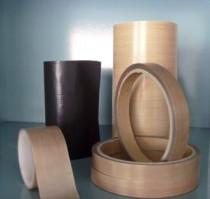 Ruida ptfe adhesive tape