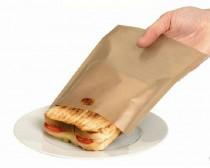 Ptfe baking sheet oven liner, fiberglass baking liner