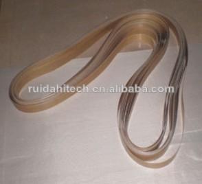 Ruida PTFE seamless sealing belt