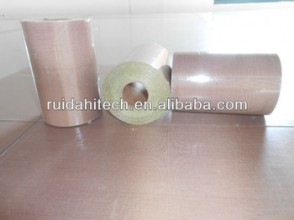 PTFE Adhesive Tape/heat resistant tape