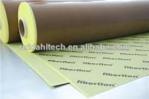 Ruida Fiberglass cloth adhesive tapes