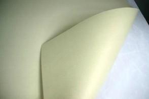 PTFE Tensile Membrane Structure Platform Bleacher ptfe tent