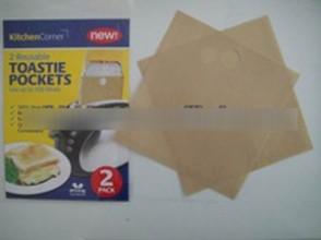 PTFE toaster bags PTFE