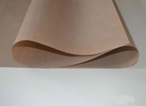 china jiangsu supplier ptfe coated glass fabric