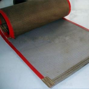 Hot sale Ptfe coated fiberglass fabric mesh