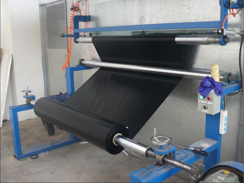 Premium quality A grade PTFE teflon fiberglass fabric in 0.08mm 0.13mm 0.18mm,0.25mm