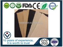 Jiangsu Ruida Heat resistance ptfe coated fiberglass fabric